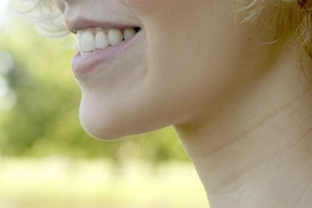 tmj health workshop improve mouth and jaw function